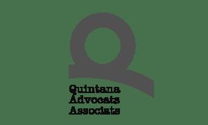 QuintanaAdvocats
