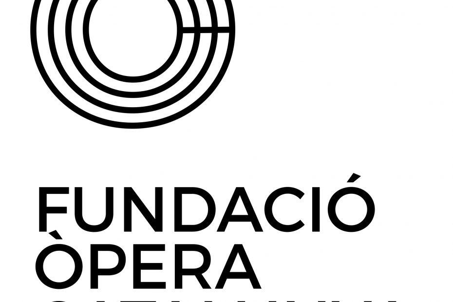 Fundació Òpera Catalunya
