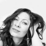 Laura Vila-bn-min_opt