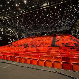 Teatre-de-la-Llotja-interior