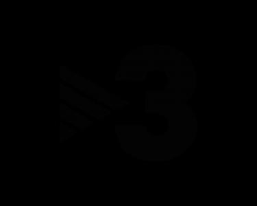 logotip_tv3